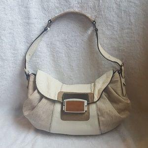 Calvin Klein Small Handbag